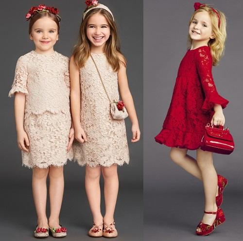 Наймодніші кольори красивих дитячих суконь для дівчаток 2016 не перестають  радувати буйством фарб. Отже 4f70775a0f8f8