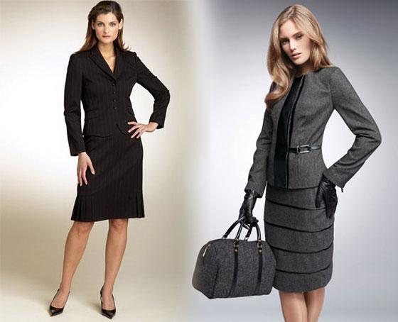 f7d5ee8063ae Κλασικό στιλ σε ρούχα. Το φόρεμα για τις γυναίκες είναι ένας δείκτης ...