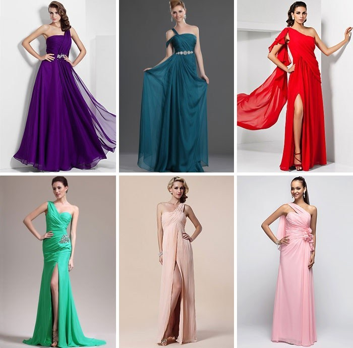 Все частіше дизайнери одягу роблять акцент на функціональності одягу і  зручність 8889950a1f638