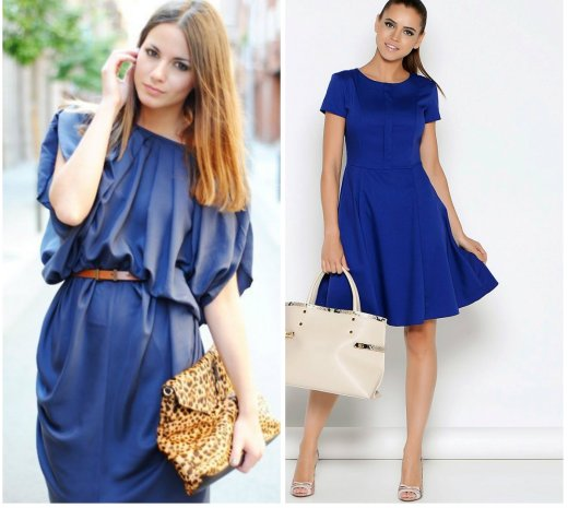 491ac4c80293 Αν ψάχνετε για ένα φόρεμα που θα ταιριάζει σε έναν κωδικό φόρεμα εργασίας
