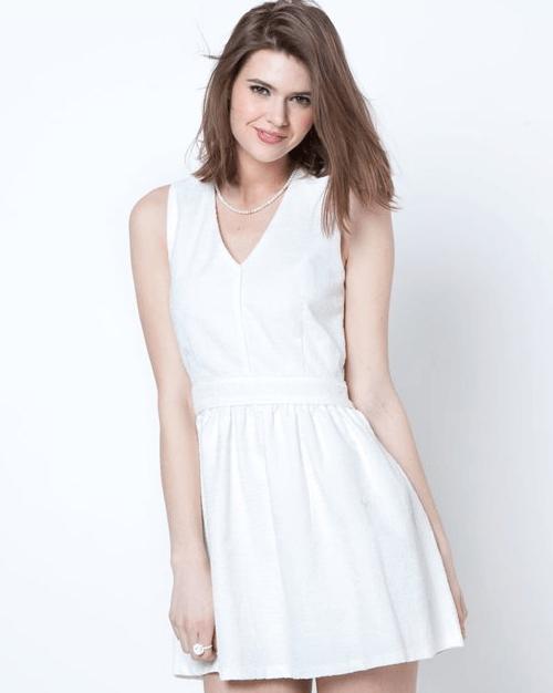 Відмінні сукні за доступною ціною пропонує. Крім потрібного сукні тут можна  легко підібрати відповідні аксесуари та взуття. Дотримуючись всіх  новомодним ... f8c9a7e87c5a9