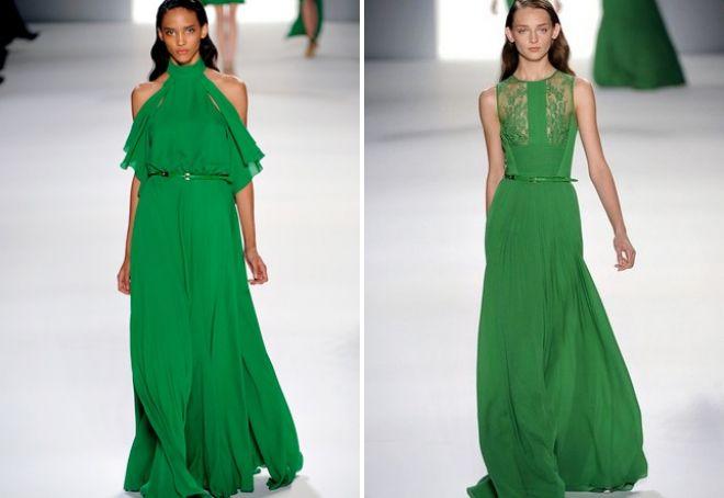 549a166f0a4d Με τι να φορέσει μια θήκη για φόρεμα. Μακρύ μανίκι Διακόσμηση στο ...