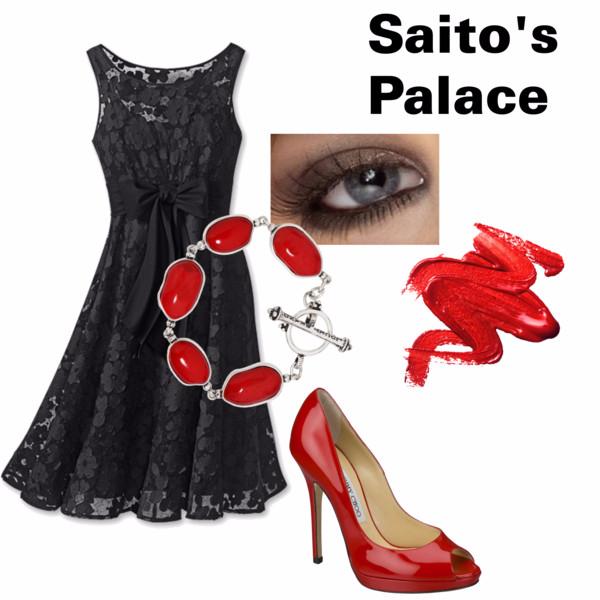 2ff3847ba28f35 Мереживне плаття - відмінний вибір для романтичної натури і фатальної  жінки, юної дівчини і більш серйозною дами. Важливо правильно підібрати  фасон і надіти ...