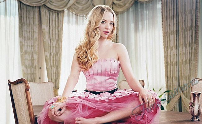 ba65826b1b2cc5 Теплий колір рожевого сукні поєднується з теплим персиковим, пісочним,  бежевим тоном століття. Завершальним акцентом стануть рум'яна приємного  бежевого або ...