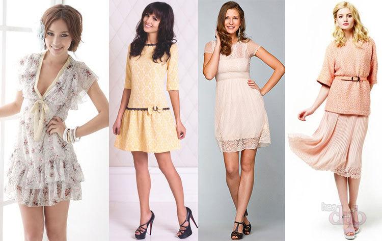 4e2abe0d933d84 Стильні речі для дівчат. Мода для повних. Екстравагантний стиль ...