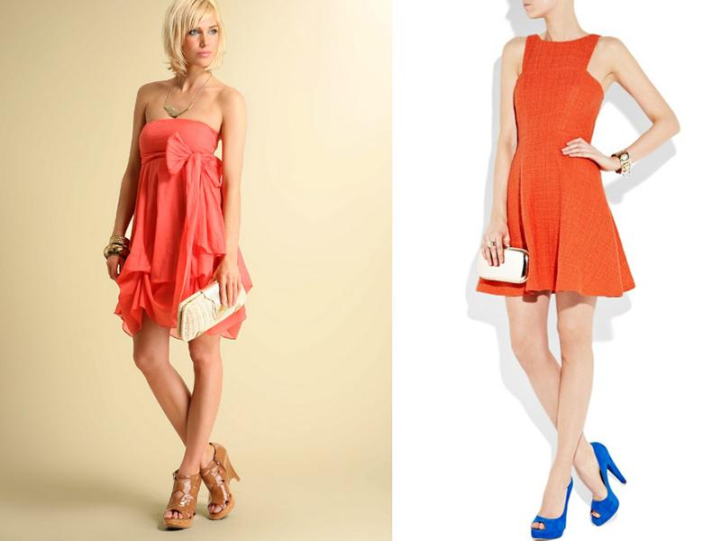 f3067fe84926 Το απαλό φόρεμα σιφόν φαίνεται όμορφο με μια λευκή απόχρωση. Αυτή είναι μια  εξαιρετική επιλογή για ένα ζεστό χρόνο στην παραλία. Για αυτό
