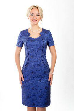 910e8b45d9ea8c Ліф у такої сукні зазвичай зроблений у вигляді бюст'є, а спідниця сильно  звужена і розширюється донизу. Самі розумієте, вдень в такому вбранні  вулицями не ...