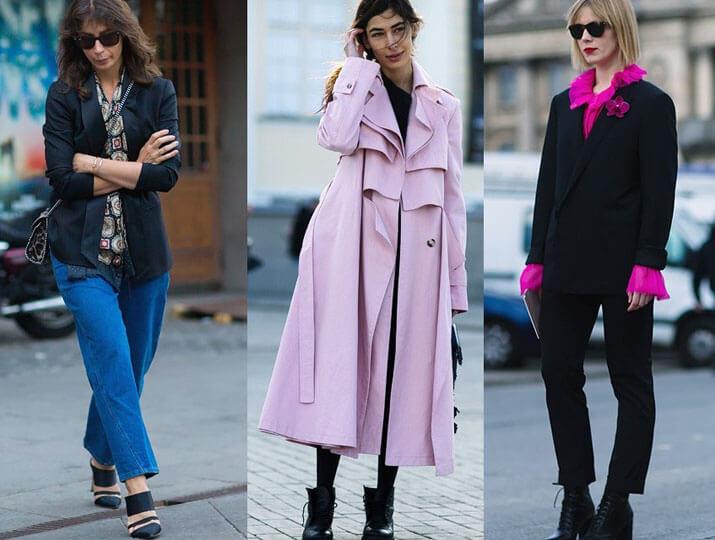 στην πιο προφανή τάση των δρόμων mods  φωτεινά χρώματα και εκτυπώνει σε  παντελόνια 6a9ae86a11d
