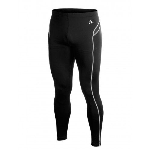 a12cbc45e5a1 Mit hívnak a férfi leggingsek? Mi a különbség a leggings és a ...