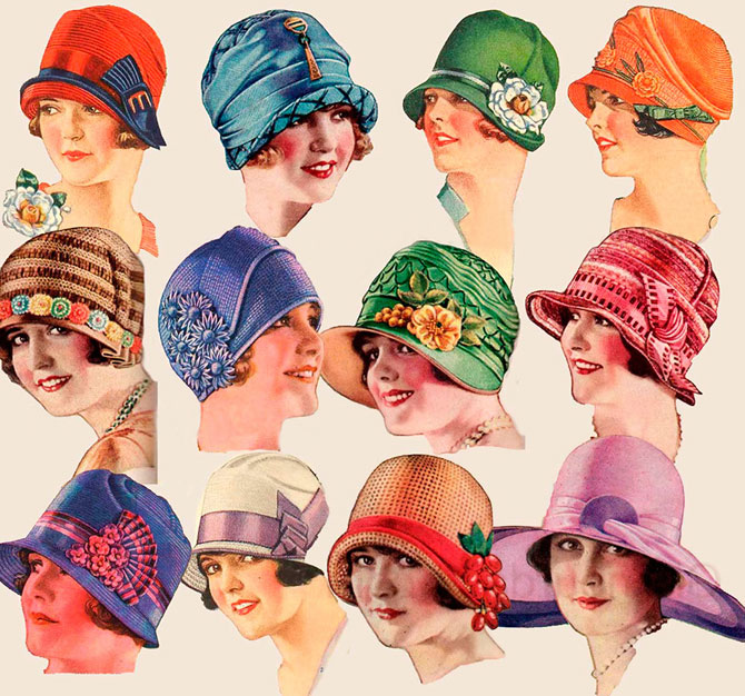 71769722699c Έγινε η μόδα να φορούν μακριά βελούδινη κορδέλα ή κορδέλες σε καπέλα. Μια  καινοτομία είναι μακρά