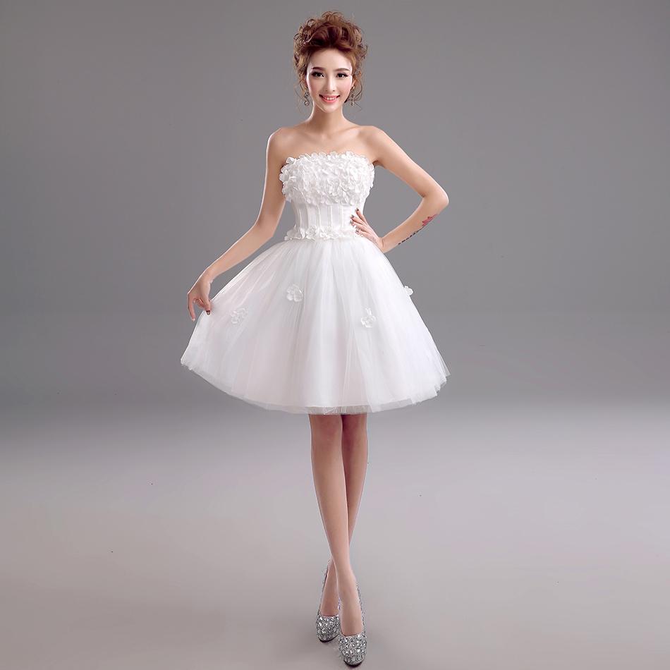 Весільні салони існують тільки для вас і тільки вам вирішувати 636e1b716f339
