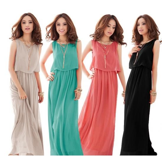 Як пошити плаття. Як зшити самої довга сукня 3645eb55543c8