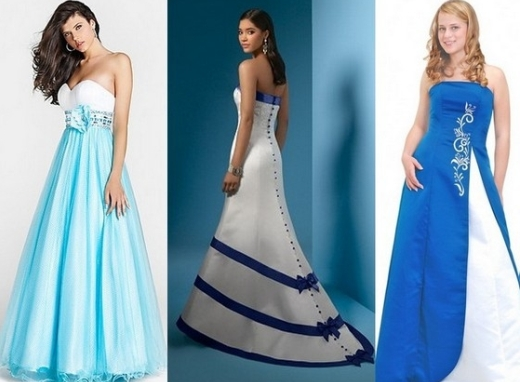 5fb45fe8ea1b9 من المثير للاهتمام أن تبحث عن الفساتين مع صد مخطط وتنورة بيضاء أحادية اللون  ، وخاصة في تركيبة مع الملحقات المتناقضة. حزام أو قابض ألوان ...
