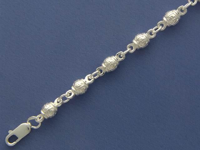 Ланцюг золота гладка. Види плетіння ланцюгів  як вибрати відповідну 5e1936b91e367